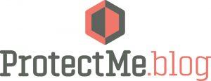 ProtectMe.blog